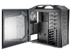CoolerMaster CM Storm Scout Gaming Case  (SGC-2000-KKN1-GP)_small 1