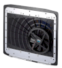 CoolerMaster Cosmos S  (RC-1100)_small 3