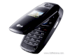 LG S5100_small 2