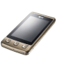 LG KP500 Cookie Gold_small 1