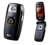 LG S5100_small 3