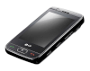 LG GT500 Puccini_small 0