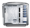 CoolerMaster Cosmos S  (RC-1100)_small 4