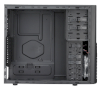 Coolermaster Elite 430 (RC-430-KWN1)_small 1