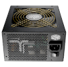 Coolermaster Silent Pro Gold 800W (RS-800-80GA-D3)_small 3