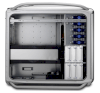 COOLERMASTER COSMOS 1000 (RC-1000)_small 0