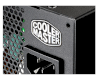 Coolermaster Silent Pro Gold 1000W (RS-A00-80GA-D3)_small 0