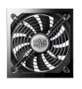 Cooler Master PSU Real Power Pro 1250W V2.2 (RS-C50-EMBA-D2)_small 0