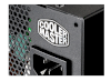 Coolermaster Silent Pro Gold 1200W (RS-C00-80GA-D3)_small 3