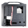 CoolerMaster CM Storm Scout Gaming Case  (SGC-2000-KKN1-GP)_small 3