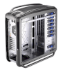 CoolerMaster Cosmos S  (RC-1100)_small 2