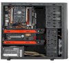 Coolermaster Elite 430 (RC-430-KWN1)_small 0