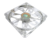 Coolermaster Blue LED silent fan 140mm (R4-L4S-10AB-GP)_small 0