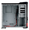 Coolermaster USP 100 (RC-P100)_small 2