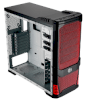 Coolermaster USP 100 (RC-P100)_small 3