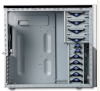 Cooler Master ELITE 333 RC-333 _small 1