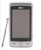 LG KP500 Cookie White_small 2