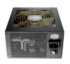 Coolermaster Silent Pro Gold 1200W (RS-C00-80GA-D3)_small 1