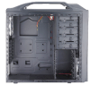 CoolerMaster CM Storm Scout Gaming Case  (SGC-2000-KKN1-GP)_small 2
