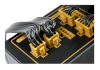Coolermaster Silent Pro Gold 800W (RS-800-80GA-D3)_small 1