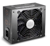 Cooler Master PSU Real Power Pro 1250W V2.2 (RS-C50-EMBA-D2)_small 1
