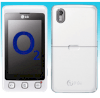 LG KP500 Cookie White_small 1