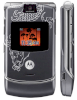 Motorola V3 Miami_small 1