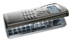 Nokia 9210i Communicator_small 2