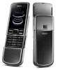 Nokia 8800 Carbon Arte_small 4