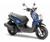 Yamaha zuma125 2010_small 4