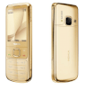 Nokia 6700 Classic White Gold Edition_small 4