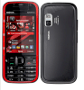 Nokia 5730 XpressMusic Red_small 2