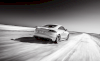 Audi TT RS Coupe 2.5 TFSI AT 2010_small 1
