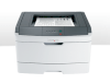 Lexmark E260DN (new)_small 0