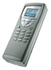 Nokia 9210i Communicator_small 1
