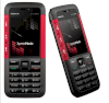 Nokia 5310 XpressMusic Red - Ảnh 5