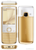 Nokia 6700 Classic Gold Edition - Ảnh 7