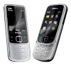 Nokia 6303 Classic Steel_small 2