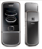 Nokia 8800 Carbon Arte_small 2