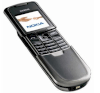 Nokia 8800 Special Edition_small 3