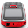 Nokia 5130 XpressMusic Red_small 1