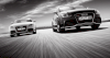 Audi TT RS Coupe 2.5 TFSI AT 2010_small 4
