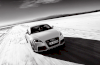 Audi TT RS Coupe 2.5 TFSI AT 2010_small 0