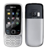 Nokia 6303 Classic Steel_small 0