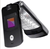 Motorola RAZR V3 Black_small 1