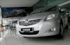 Toyota Vios 1.5 TRD Sporttivo AT 2010_small 3