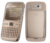 Nokia E72 Topaz Brown_small 1