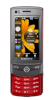 Samsung S8300 UltraTOUCH Red - Ảnh 5