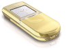 Nokia 8800 Sirocco Gold_small 2