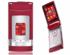 Nokia N76 Red_small 2